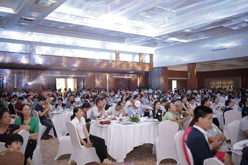 Tín hiệu thanh khoản cao BĐS Đồng Hới - Quảng Bình